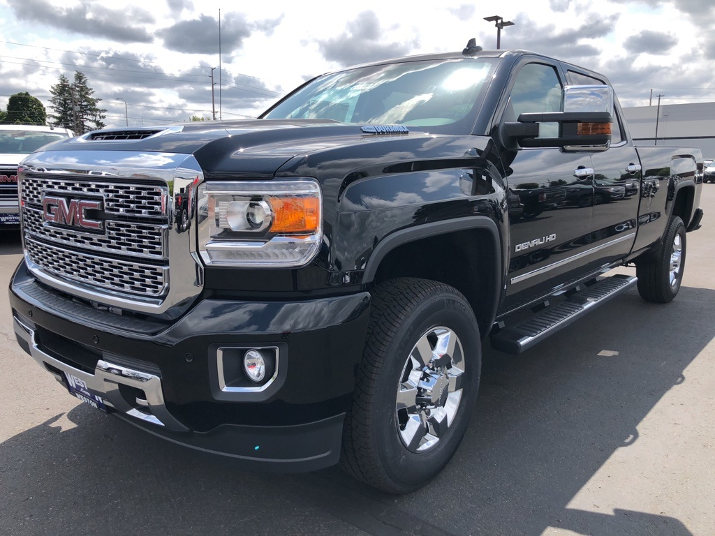 denali duramax quarter first hd more review sierra three sep news drive front show and gmc